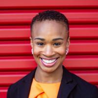 Jasmine L. Sadler, MBA