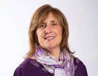 Sharon Machlis