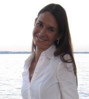 Matilde Grecchi