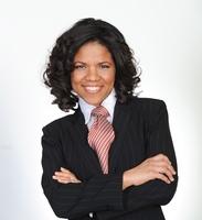 Ramona Houston, PhD, PMP
