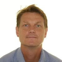 Ole Lund Hansen