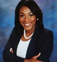 Juanita Morrow
