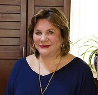 Pam Aden