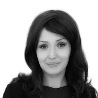 Miriam Davidovic
