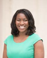 Felicia Owo-Grant