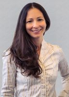 Sabrina Schifrer