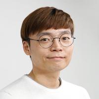 Jongho Choi
