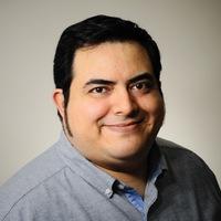 Hugo Guerrero (Red Hat)
