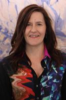 Jane Bateson