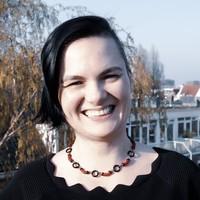 Iulia  Istrate