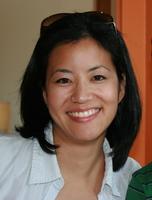 Yurie Hong