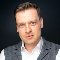Ivan Nokhrin