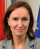Lucyna  Stanczak-Wuczynska