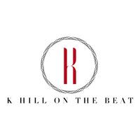 Kenny Hill