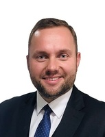 Adam Malinowski