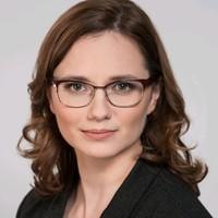 Aleksandra E. Wysocka