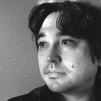 Matthew Seiji Burns