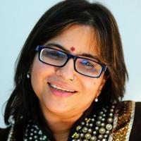 Nandini Chatterjee Singh