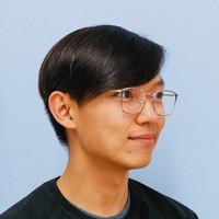 Yitong Zhang