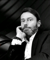 Romain  Hoffmann