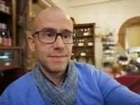 David Costa (Educom)