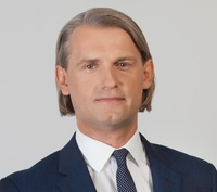MARCIN PETRYKOWSKI