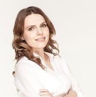 Natalia Załęcka