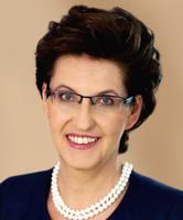 Barbara Sobala