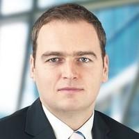 Michał Podgajny