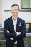 David van Dijk