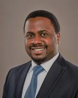 Ronald Kaweesi