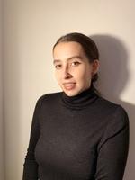 Oriana  Medlicott