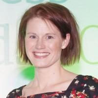 Freya Burton