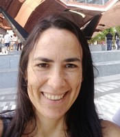 Rosario González Morón