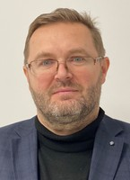 Paweł Piotrowicz
