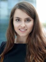 Aleksandra Radwanska