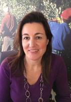 Cristina Miranda Gozalvez