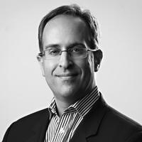 Steven Schlenker