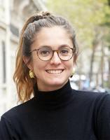 Alison Imbert