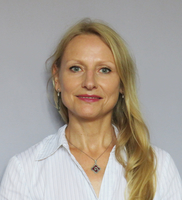 Ewa Malicka