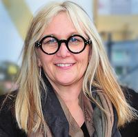 Linda Sellheim