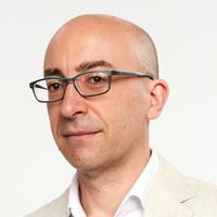 Xavier Albaladejo