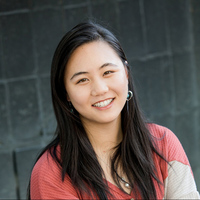 Jenny Xu