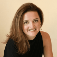 Paulette Yarosz