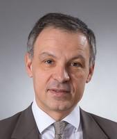 Nicolas Deviller
