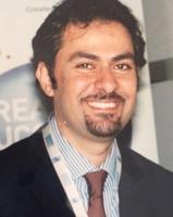 Georges Fenergi