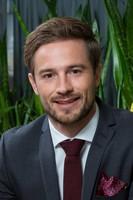 Moritz Breickmann