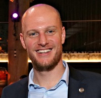 Marcel Langeslag