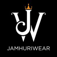 Jamhuri Kimathi @jwkimathi