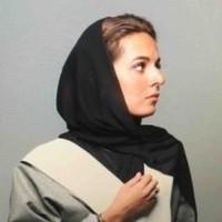Alia Al Mur